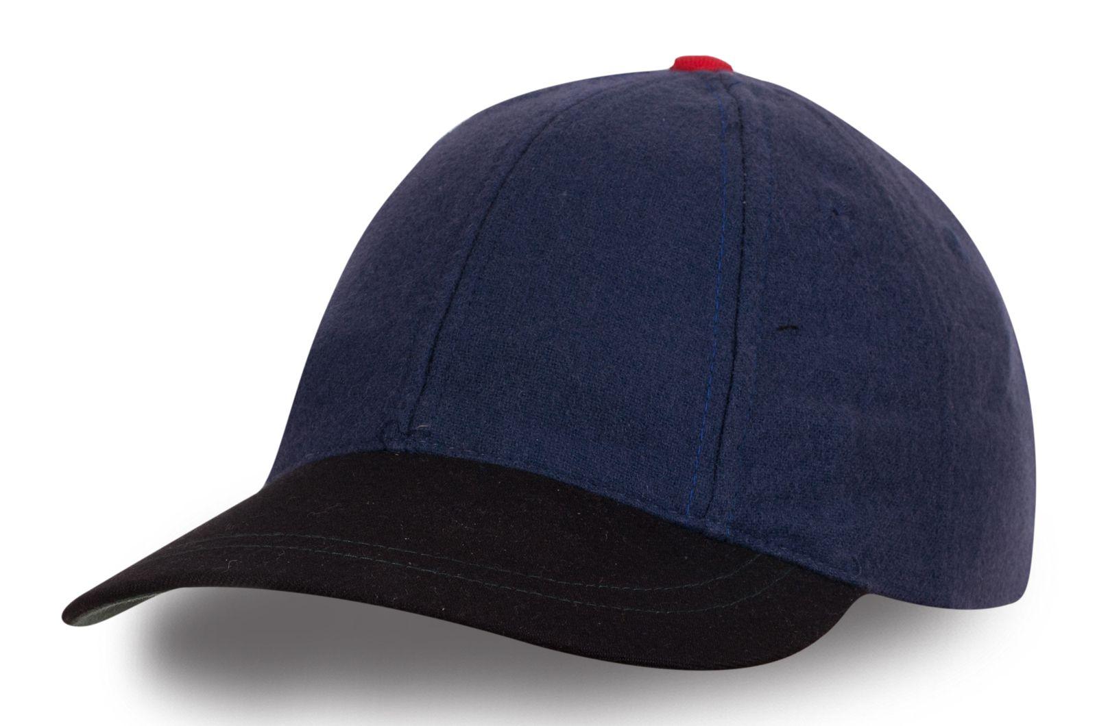 Бейсболка - купить в интернет-магазине Военпро