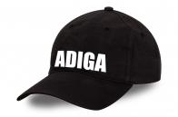 """Бейсболка """"Adiga"""""""