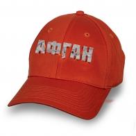 """Бейсболка """"Афган"""""""
