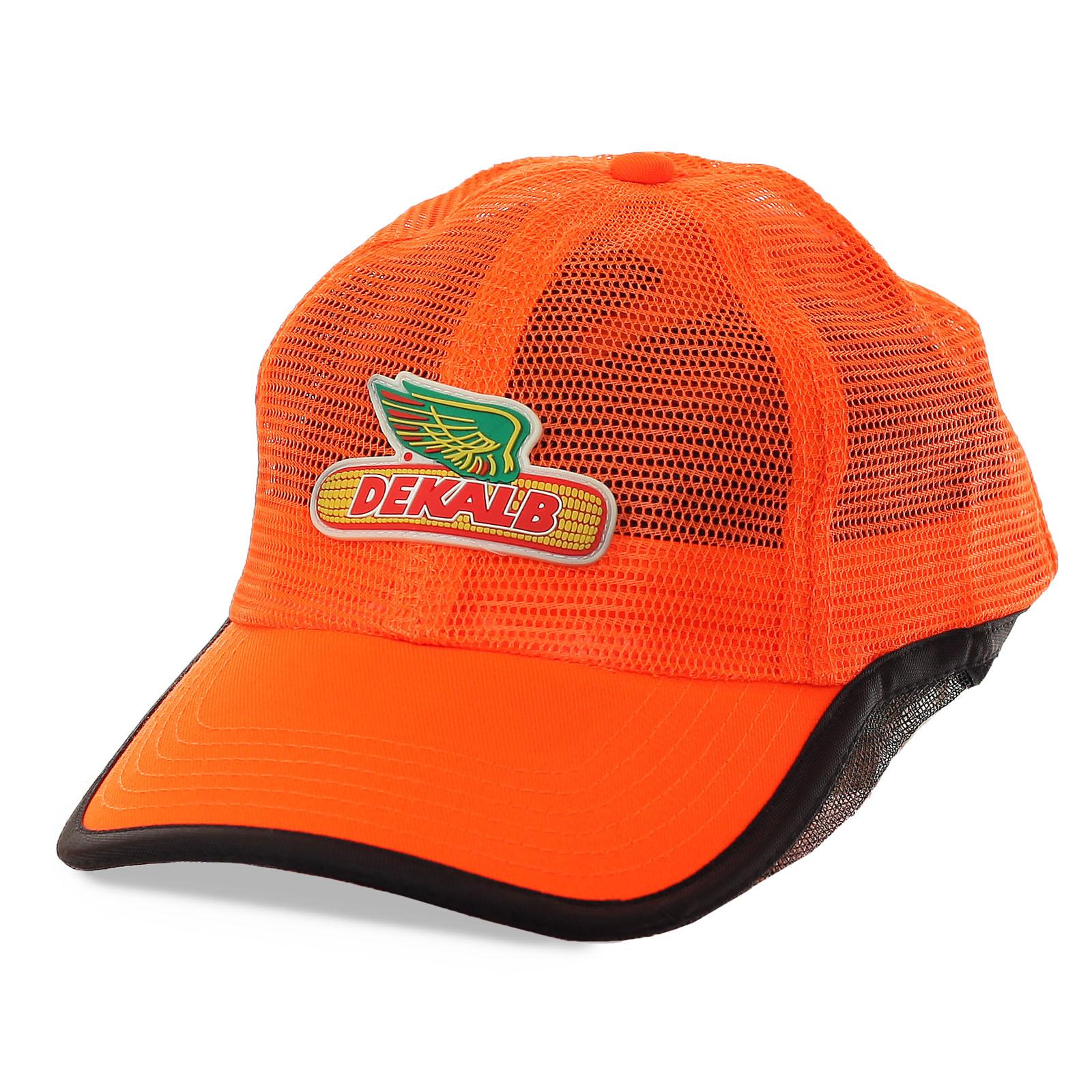 Купить кепку в Симферополе