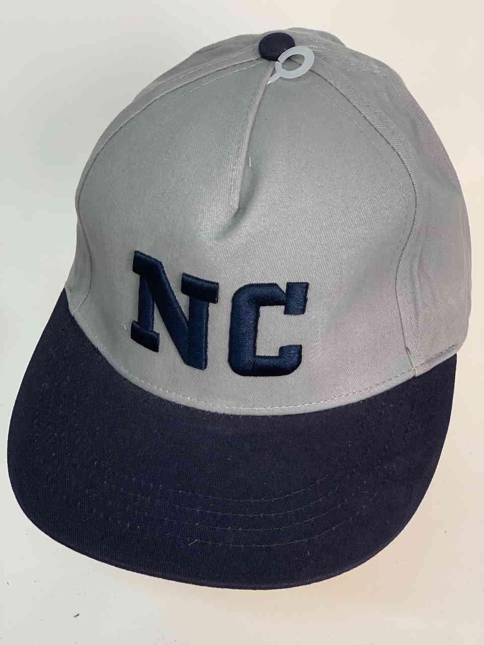 Бейсболка для правильных фанатов NC