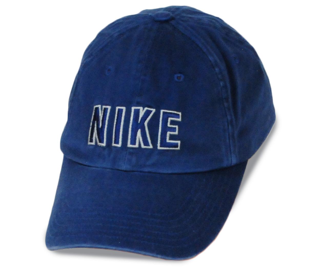 Бейсболка для ценителей модных вещей
