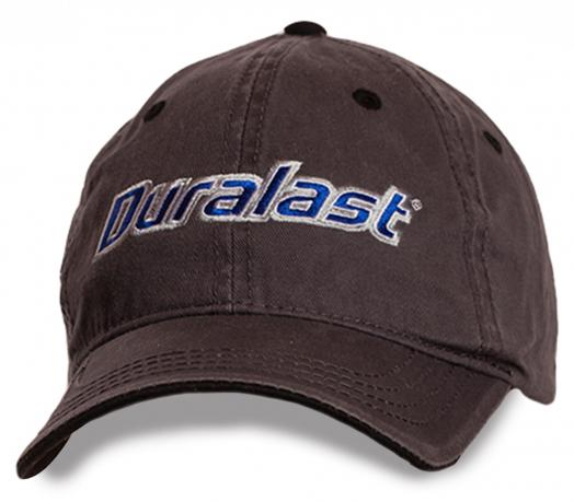 Бейсболка DURALAST®