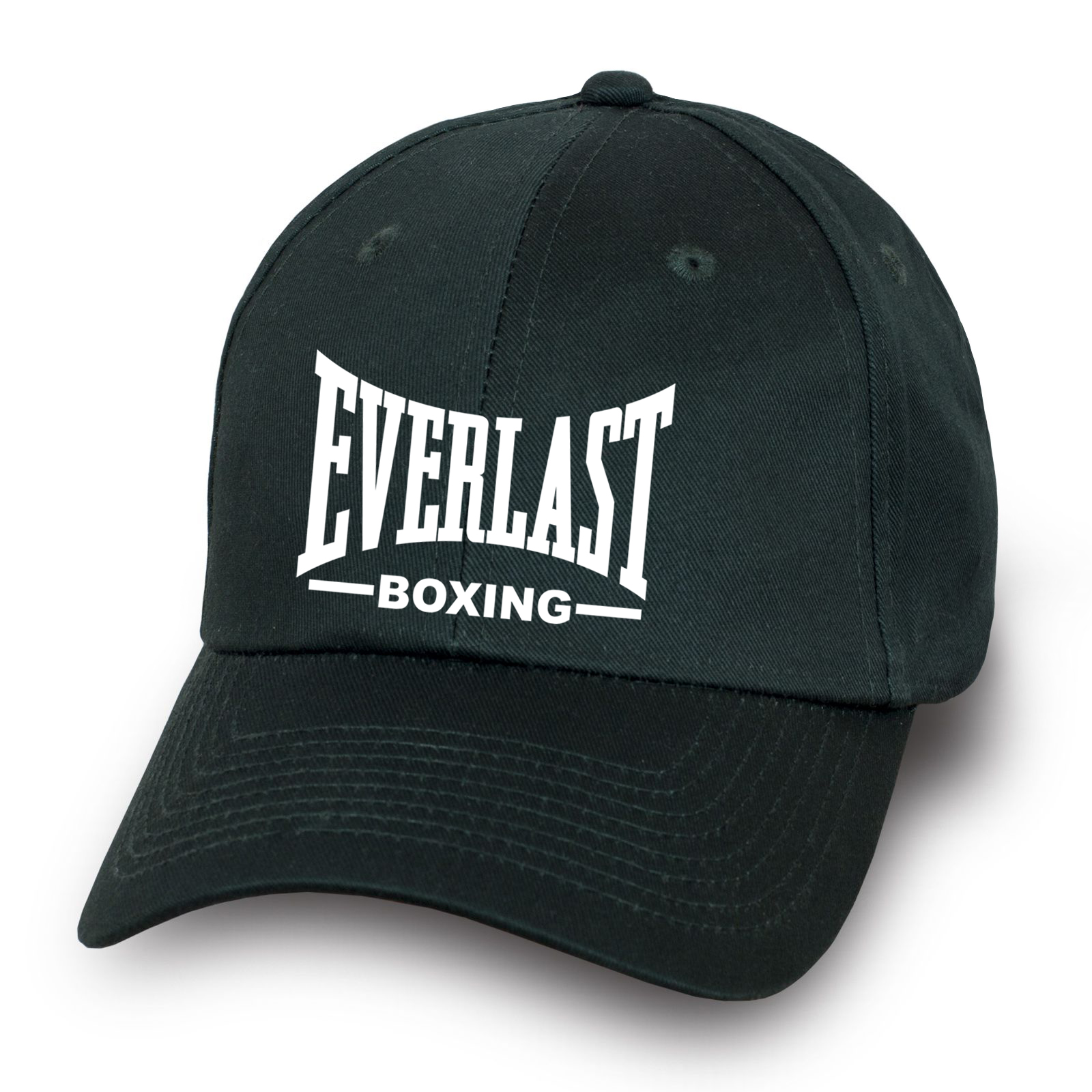 Бейсболка Everlast Boxing
