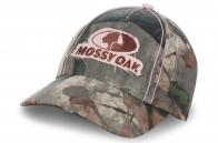 Бейсболка Mossy Oak