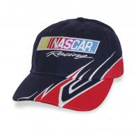 Бейсболка NASCAR Racing