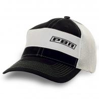 Бейсболка PBR для модных