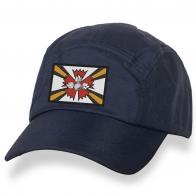Бейсболка Разведывательных соединений и воинских частей