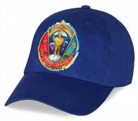 Бейсболка с юбилейным принтом «РВВДКУ, 1918-2018»