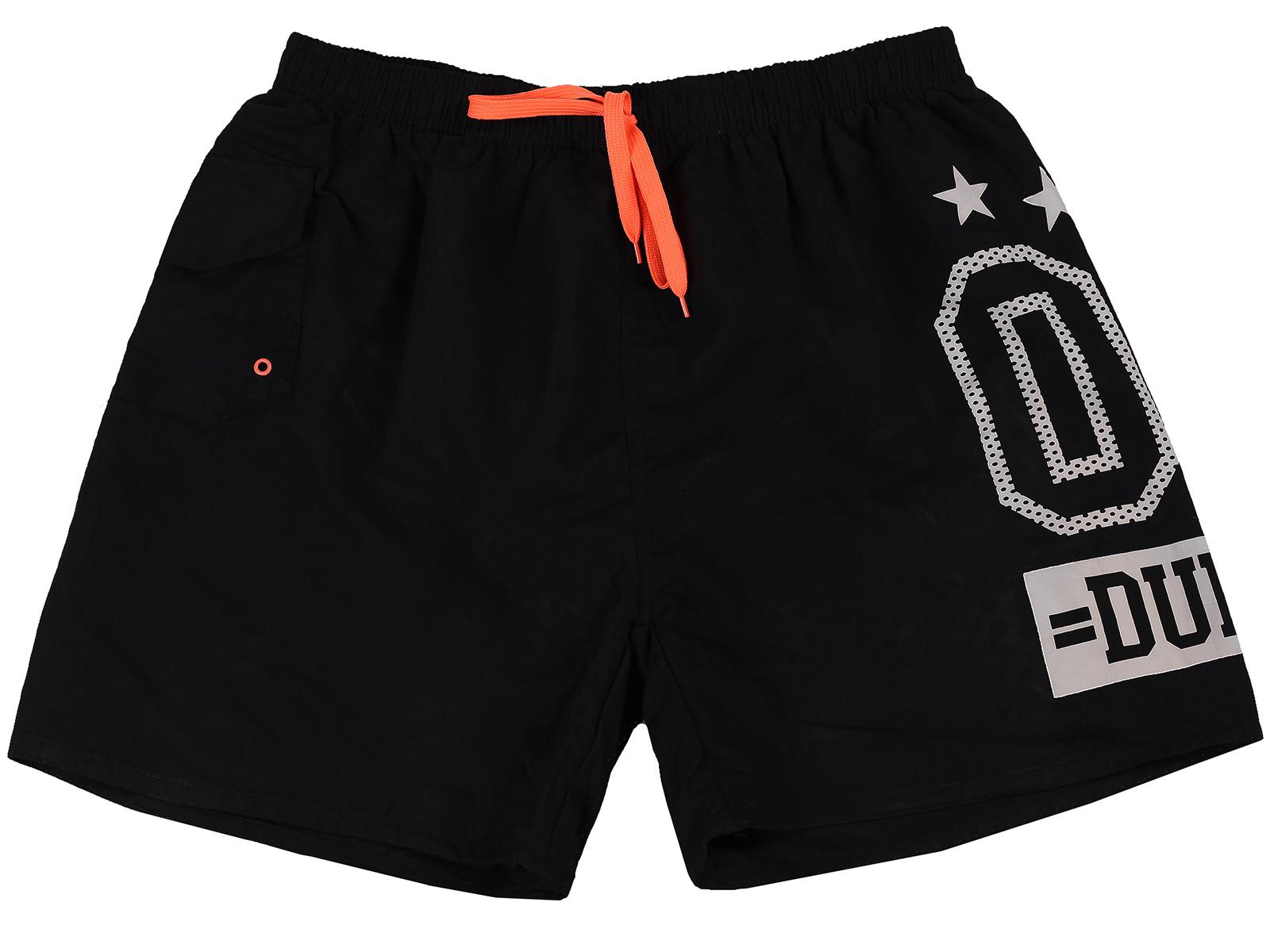 Мужские шорты Identic - купить в интернет-магазине с доставкой