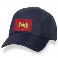 Статусная бейсболка Спецназ ВВ России