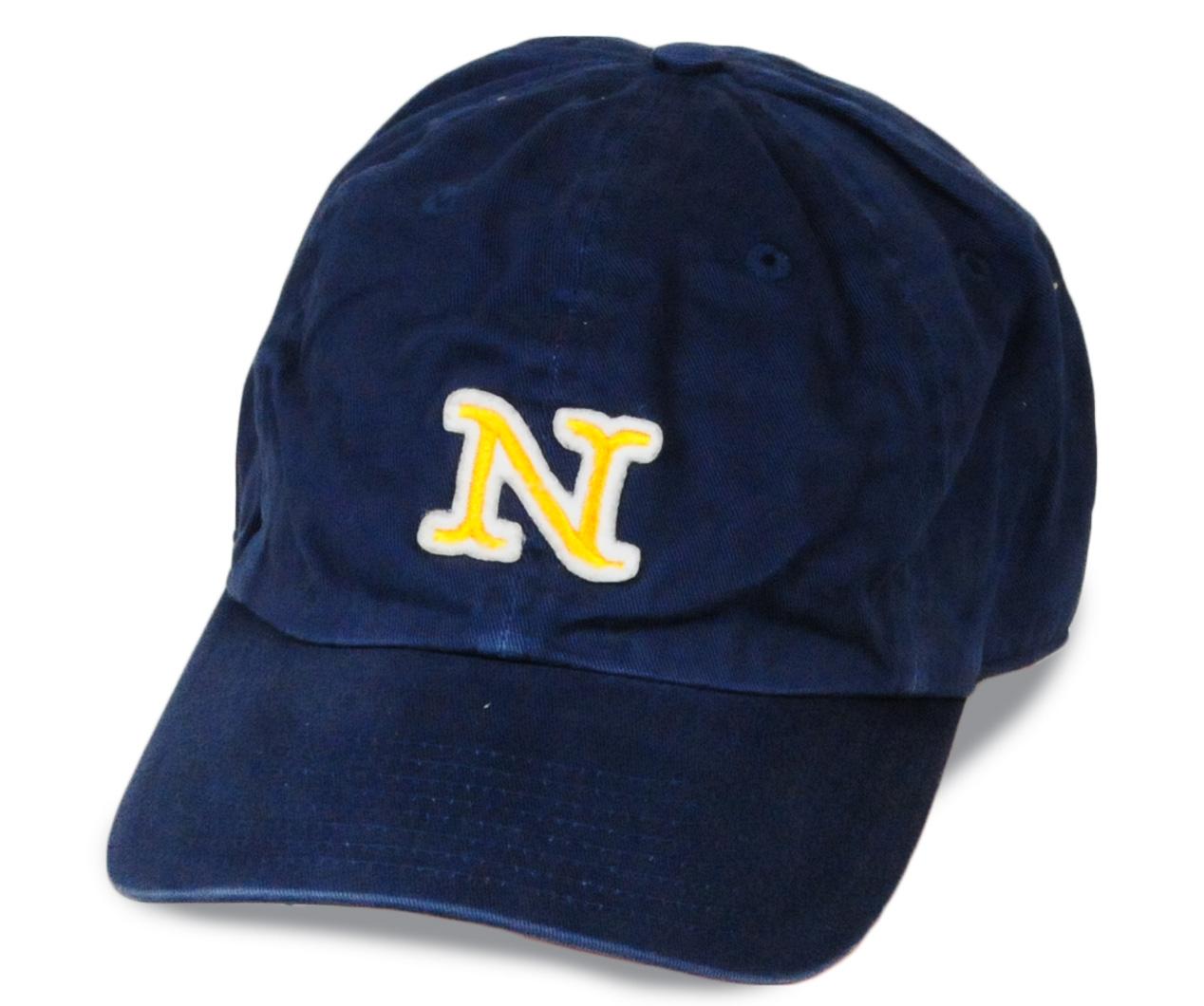 Бейсболка студента-спортсмена - купить по лучшей цене