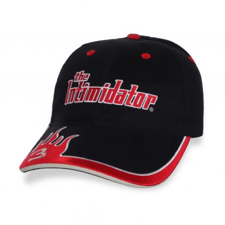 Бейсболка thi Intimidator™