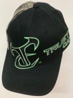 Бейсболка TrueTimber® с камуфляжной вставкой