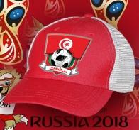 Бейсболка Тунис