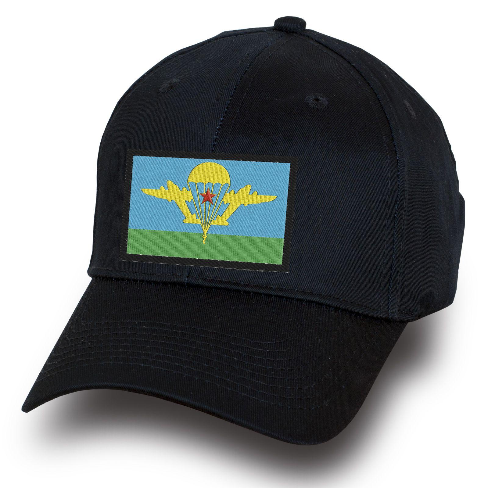 Бейсболка ВДВ СССР - купить в интернет-магазине