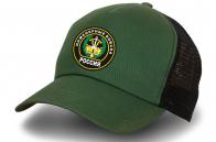 Бейсболка военного Инженерных войск