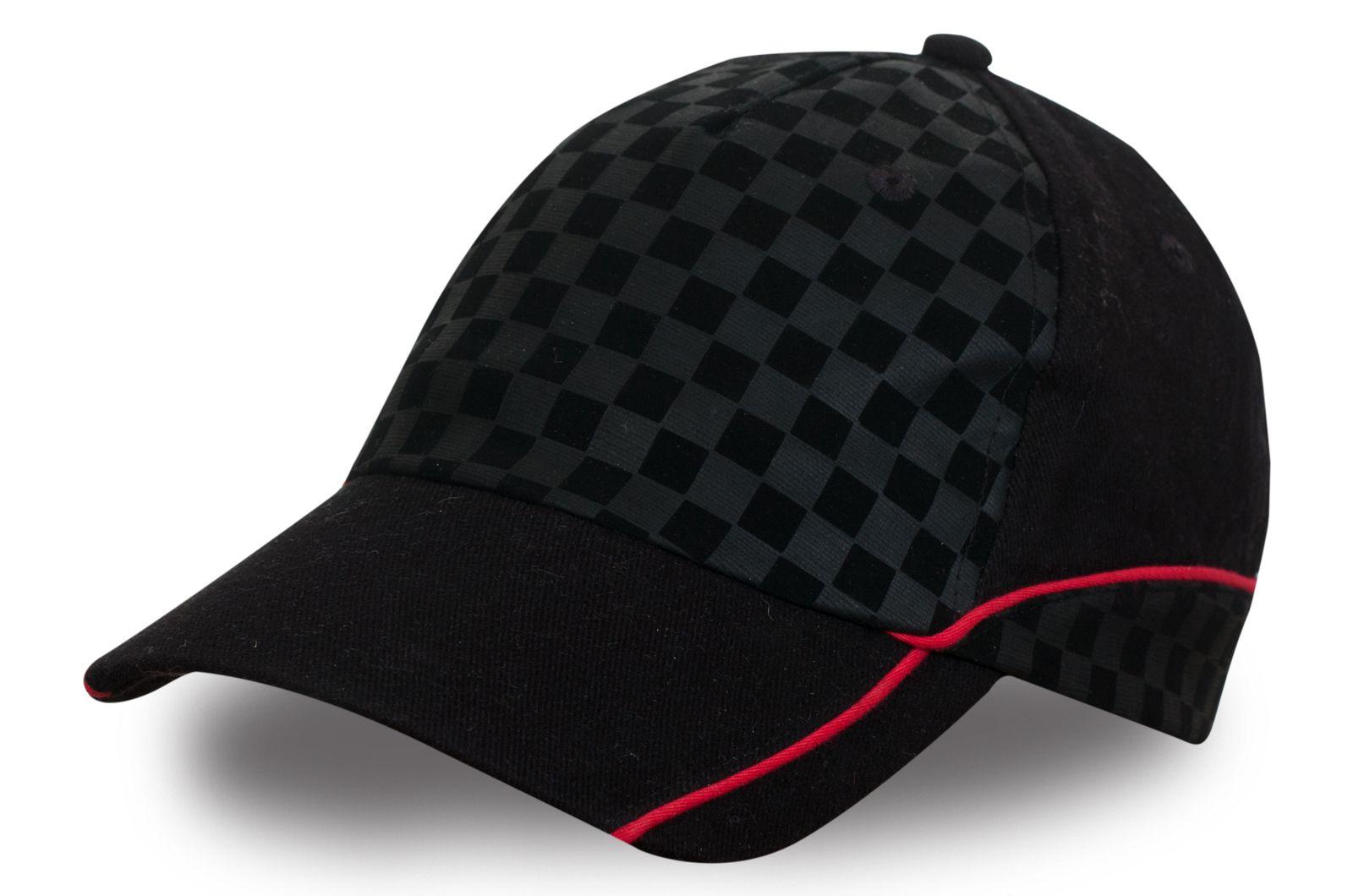 Бейсбольная кепка - купить по лучшей цене