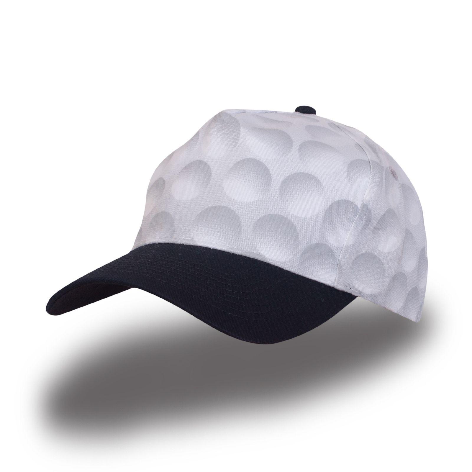 Белая кепка - купить в интернет-магазине с доставкой