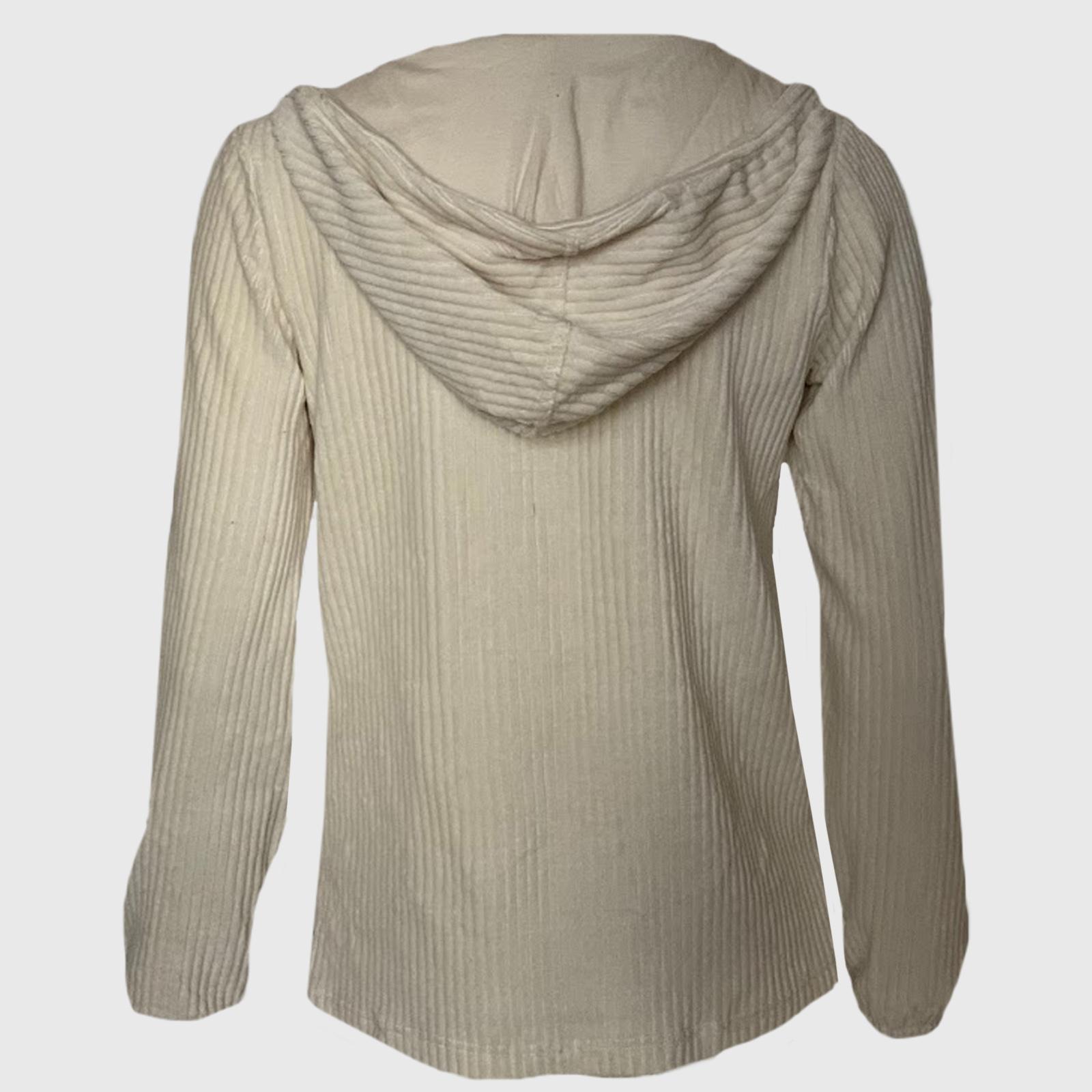 Модная одежда Z Supply для девушек и женщин: регланы, кофты, туники, свитерки