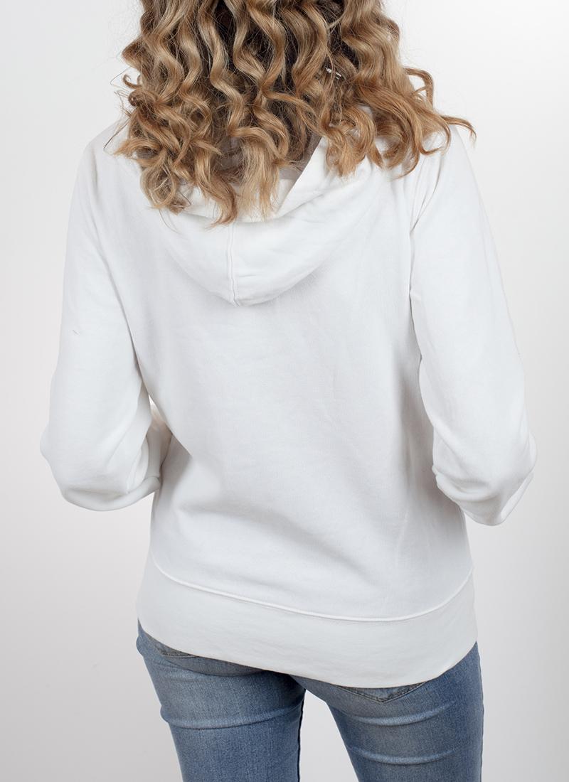 Толстовки с капюшоном: женские молодежные модели от бренда Disney Parks