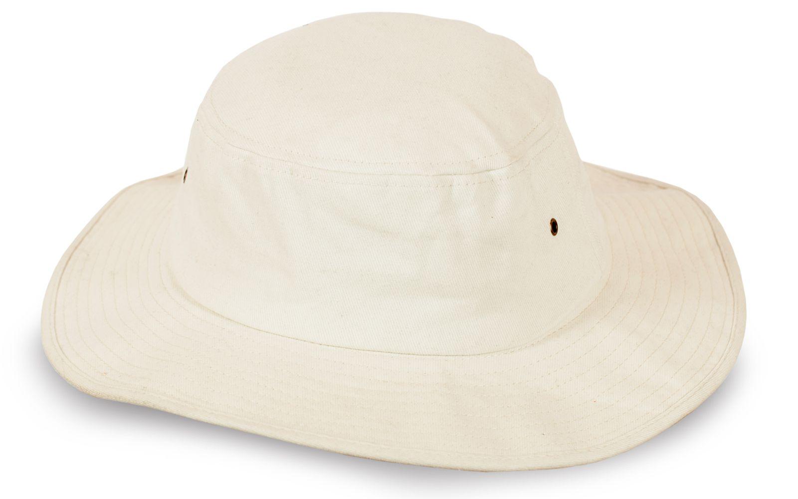 Белая топовая шляпа для пляжа - купить недорого