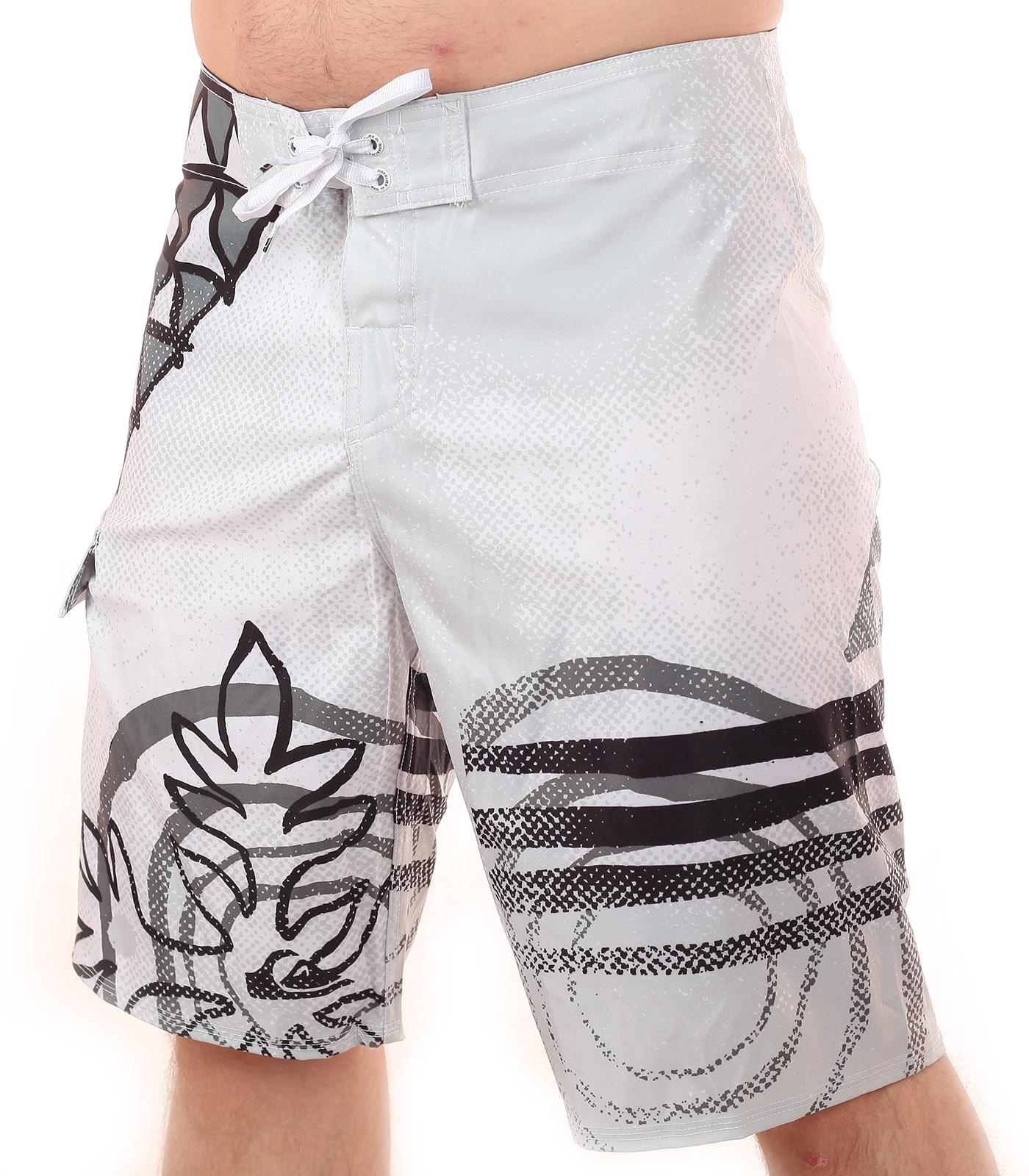 Быстросохнущие плавательные шорты со скидками