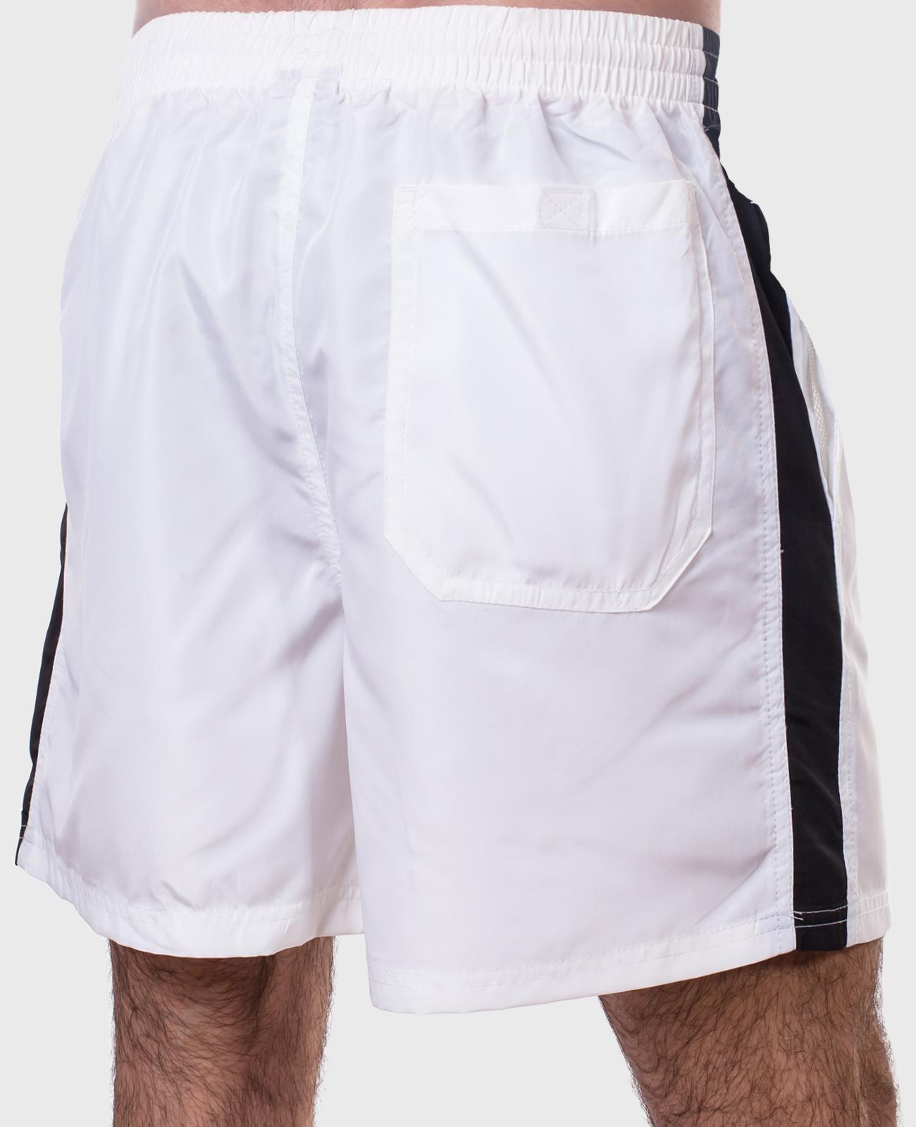 Где купить качественные мужские шорты? Заходите в наш каталог!