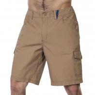 Купить мужские шорты карго от Toread