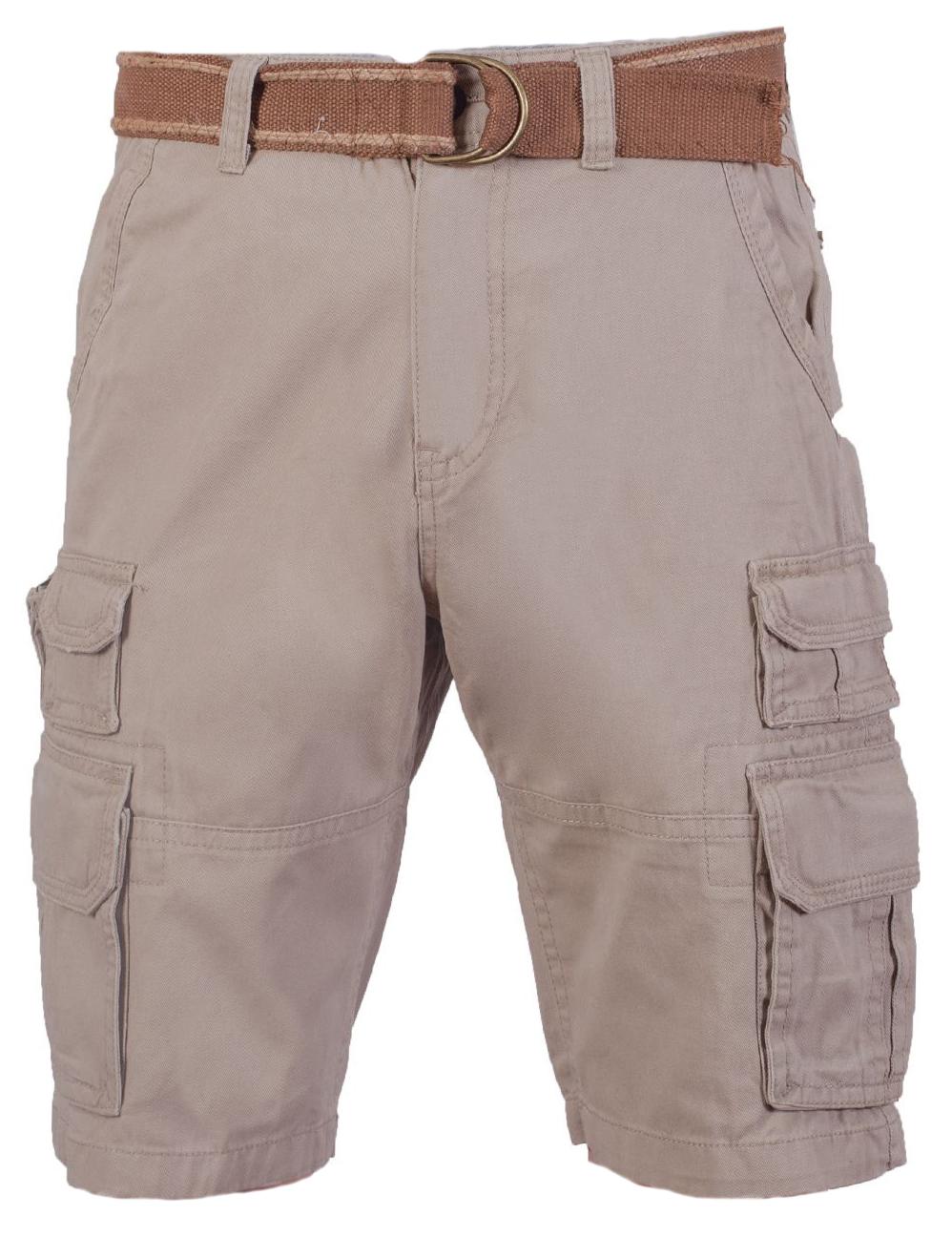 Мужская летняя одежда со скидками
