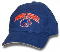 Безупречная бейсболка BOISE STATE™