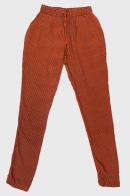 Безупречные женские брюки FOSSA