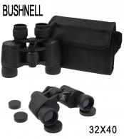 Бинокль Bushnell 32x40