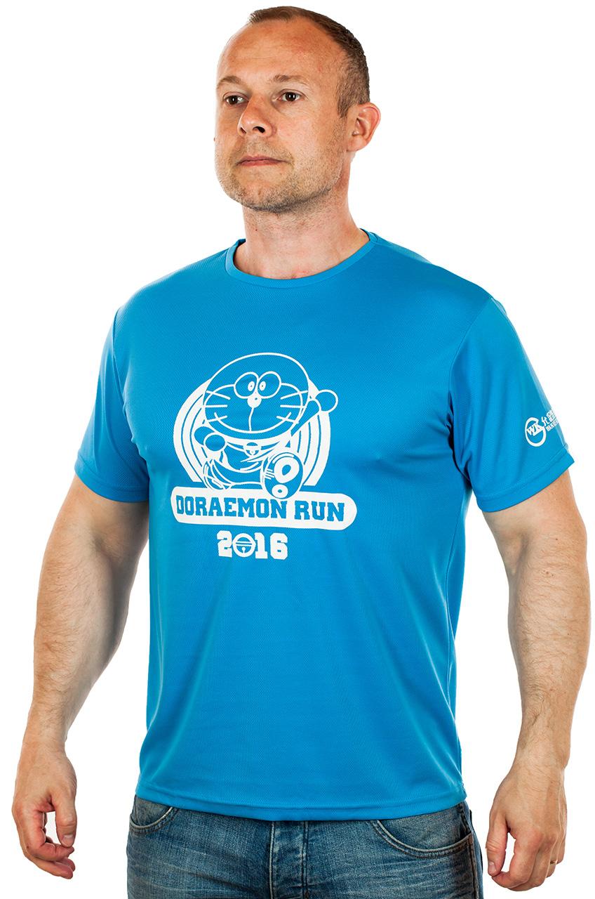 Продажа ярких летних мужских футболок