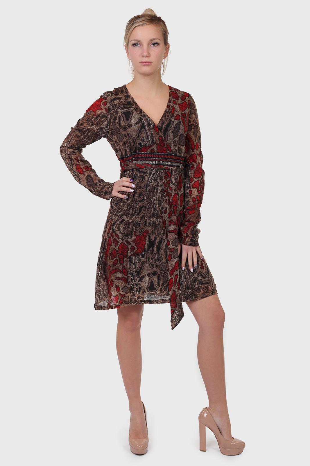 Продаем красивые женские платья из коллекции RANA