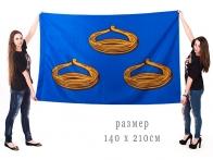 Большой флаг города Муром