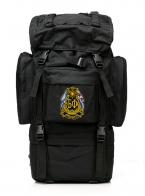 Большой тактический рюкзак Балтфлот.