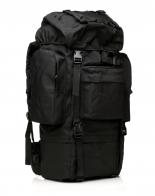 Большой тактический рюкзак для похода под снаряжение по оптимальной цене