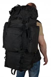 Многодневный тактический рюкзак Max Fuchs