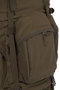 Большой тактический рюкзак Ranger с нашивкой Потомственный Казак - купить выгодно