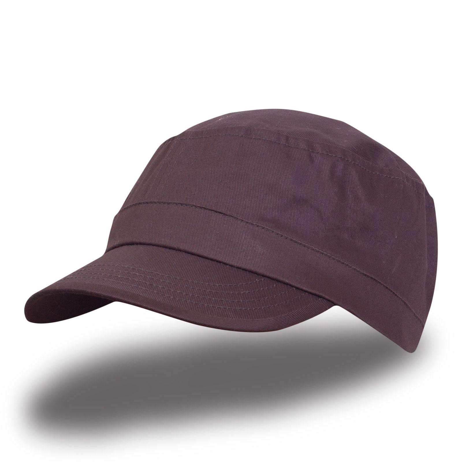 Бордовая кепка - купить в интернет-магазине с доставкой