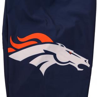 Бордшорты Denver Broncos с водооталкивающей технологией Dry Flight