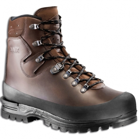Ботинки Haix K2 - купить с доставкой