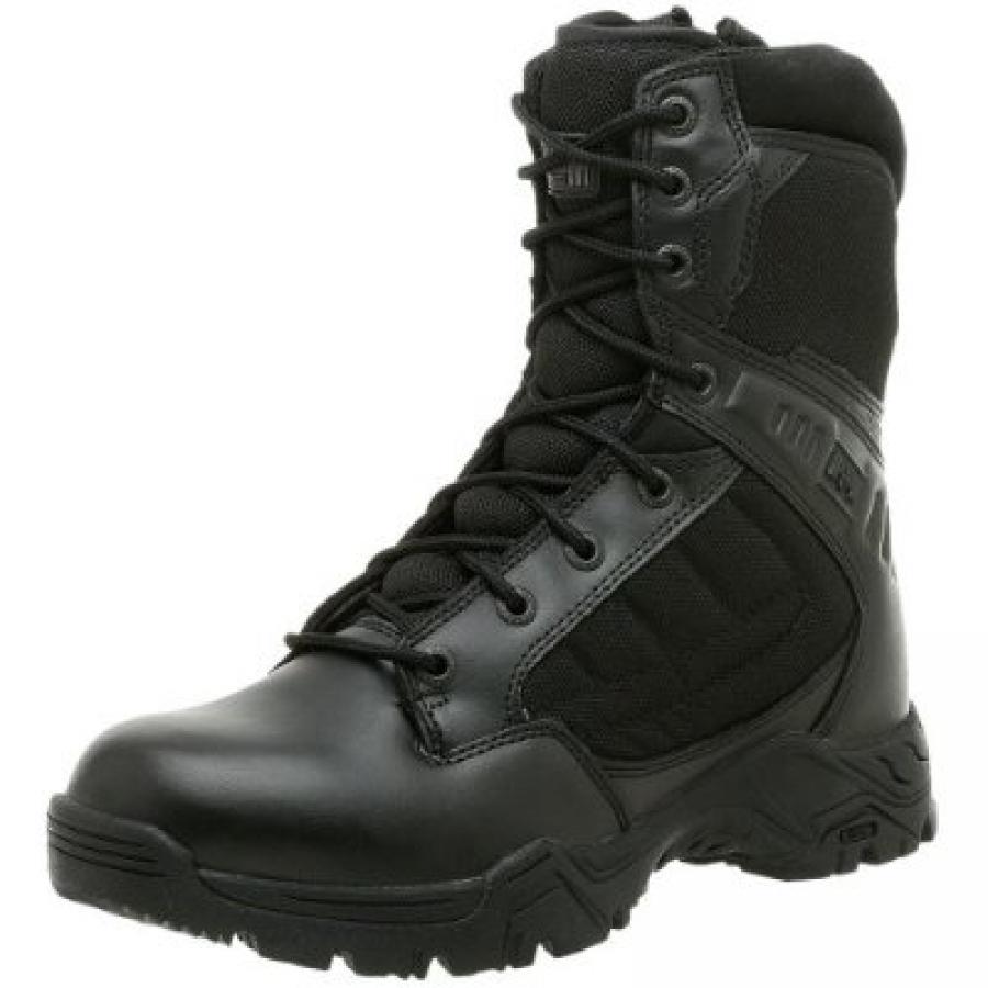 """Ботинки Magnum Response II 8"""" - купить в интернет-магазине"""
