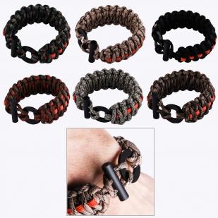 Браслеты из паракорда плетение кобра по самой приемлемой цене