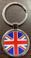 "Брелок ""Флаг Великобритании"""