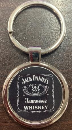 "Брелок ""Jack Daniel's"""