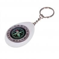 Брелок компас K280