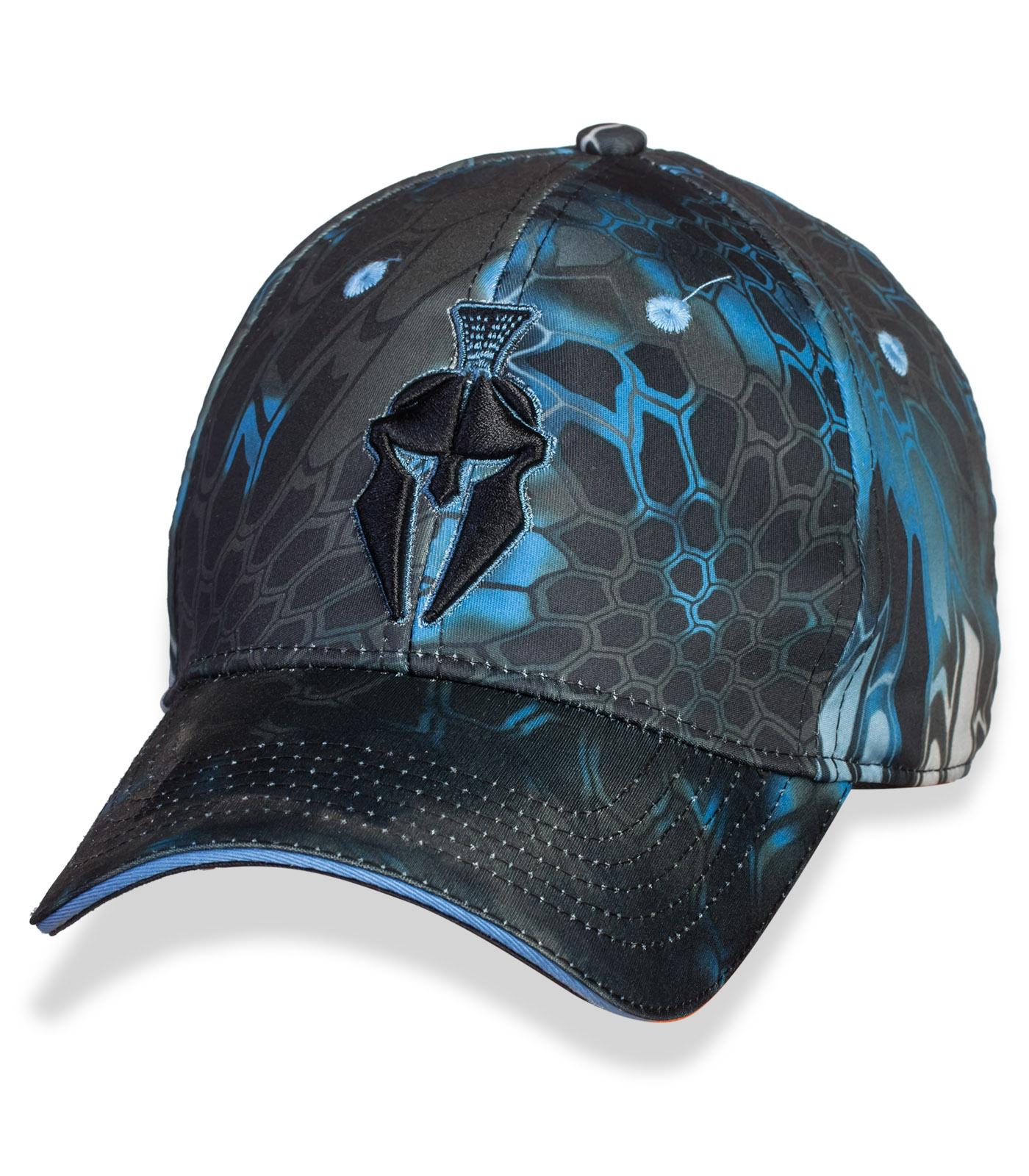 Купить армейскую кепку камуфляж с доставкой