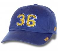 Брендовая бейсболка 36 PERRY
